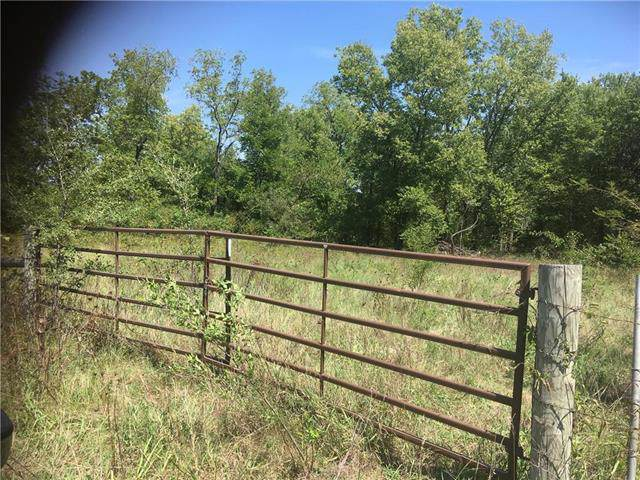 376th Plum Creek Rd Highway, Osawatomie, KS 66064 (#2198811) :: The Shannon Lyon Group - ReeceNichols
