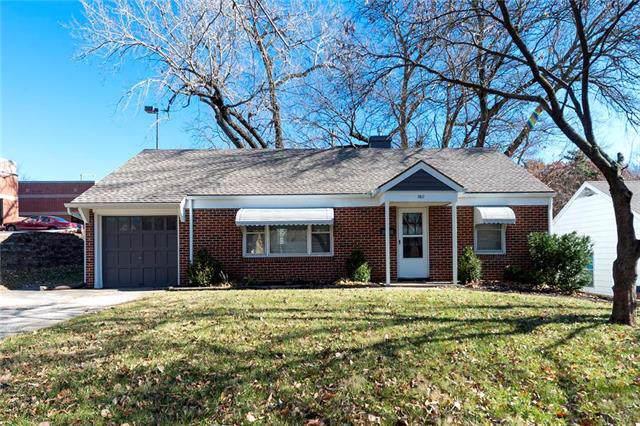 7517 Eaton Street, Prairie Village, KS 66208 (#2198935) :: Team Real Estate