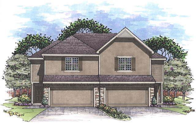 22405 W 76th Street, Shawnee, KS 66227 (#2199011) :: Eric Craig Real Estate Team