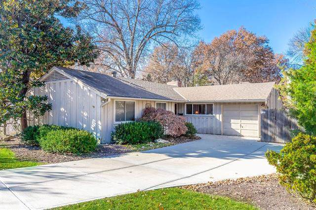 7736 Canterbury Street, Prairie Village, KS 66208 (#2199163) :: Team Real Estate