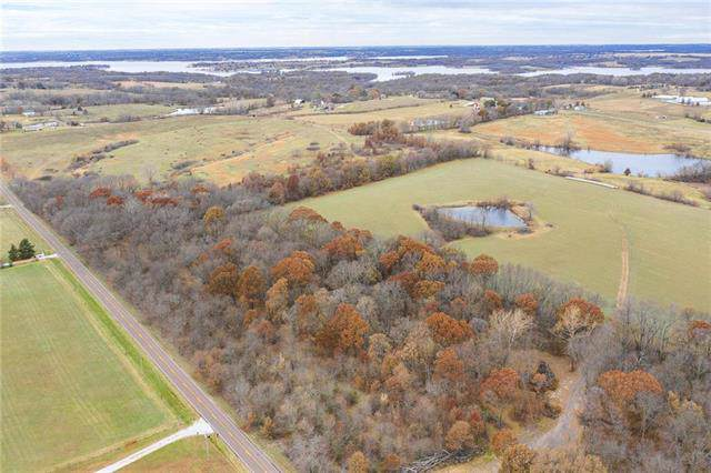 20 Ac State E Highway, Smithville, MO 64089 (#2199205) :: Clemons Home Team/ReMax Innovations