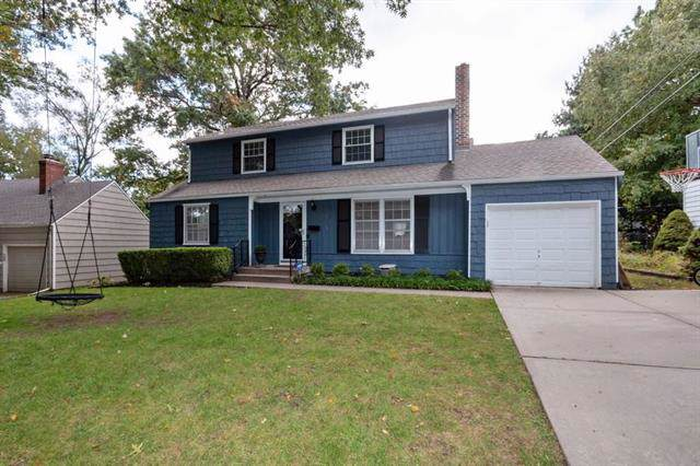 4211 Oxford Road, Prairie Village, KS 66208 (#2199388) :: Team Real Estate
