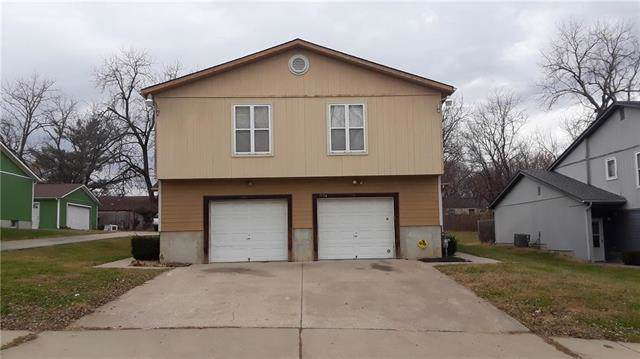 7134 Askew Avenue, Kansas City, MO 64132 (#2199457) :: Clemons Home Team/ReMax Innovations
