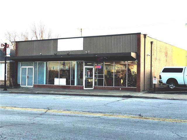 1008 W Main Street, Blue Springs, MO 64015 (#2199515) :: Clemons Home Team/ReMax Innovations