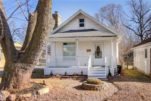4401 Booth Street, Kansas City, KS 66103 (#2199701) :: NestWork Homes