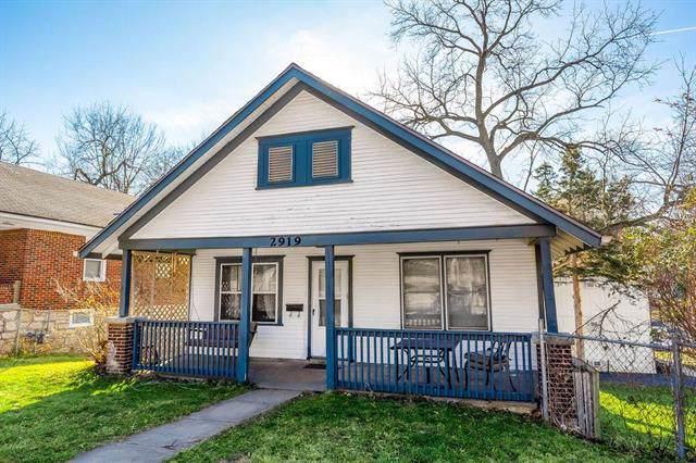 2919 Orville Avenue, Kansas City, KS 66102 (#2199779) :: NestWork Homes