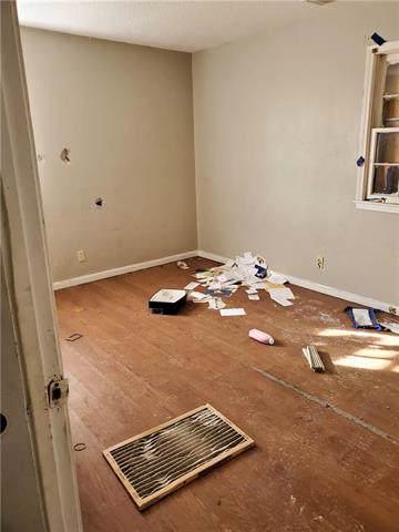 742 N 70th Street, Kansas City, KS 66112 (#2199852) :: NestWork Homes