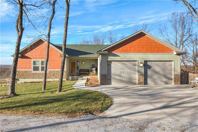 2201 Walton Extension Road, Bates City, MO 64011 (#2199887) :: The Shannon Lyon Group - ReeceNichols