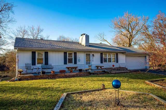 2210 N 86th Court, Kansas City, KS 66109 (#2199929) :: NestWork Homes