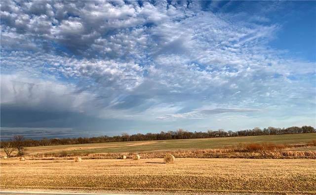 Metcalf Highway, Louisburg, KS 66053 (#2200045) :: Eric Craig Real Estate Team