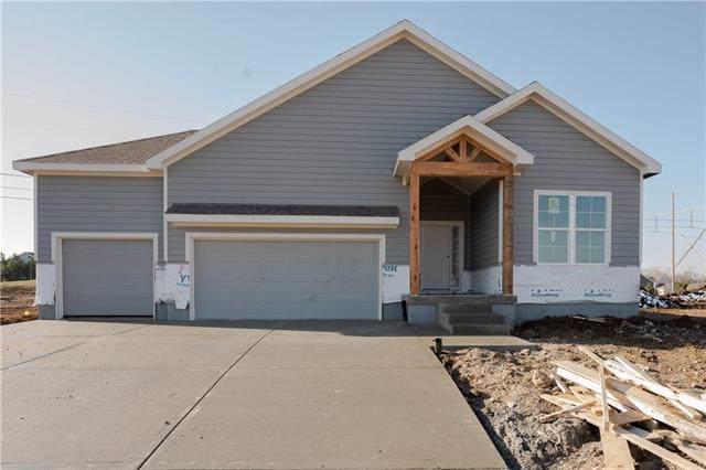 9074 Mesquite Street, Lenexa, KS 66227 (#2200085) :: Eric Craig Real Estate Team
