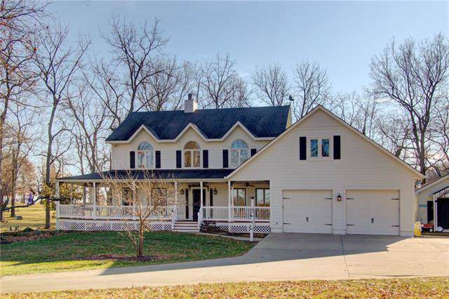 27309 Mason School Road, Lee's Summit, MO 64064 (#2200096) :: Clemons Home Team/ReMax Innovations