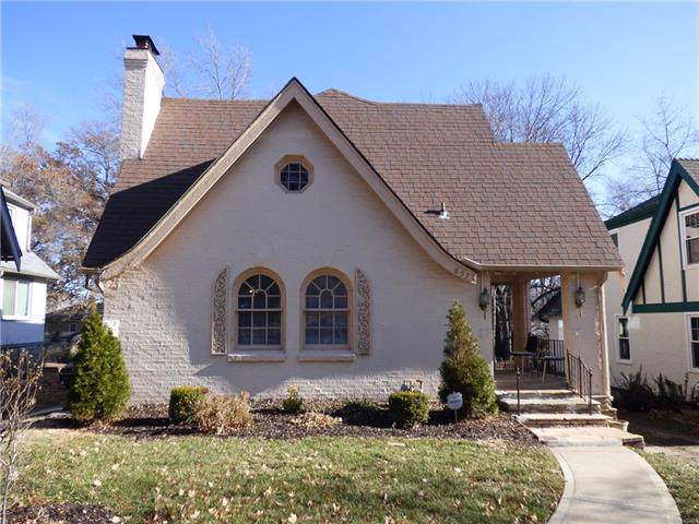 6523 Charlotte Street, Kansas City, MO 64131 (#2200126) :: Clemons Home Team/ReMax Innovations