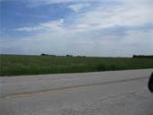 191st Moonlight Road, Gardner, KS 66030 (#2200138) :: Eric Craig Real Estate Team