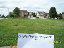 20866 Poplar Court, Spring Hill, KS 66083 (#2200252) :: Clemons Home Team/ReMax Innovations