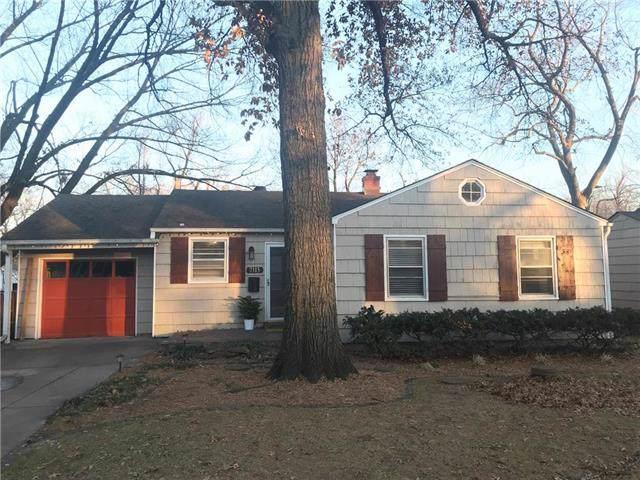 7115 Linden Street, Prairie Village, KS 66208 (#2200291) :: The Shannon Lyon Group - ReeceNichols