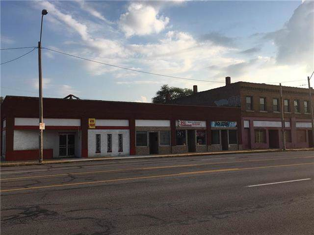 2500 E Truman Road, Kansas City, MO 64127 (#2200374) :: Edie Waters Network
