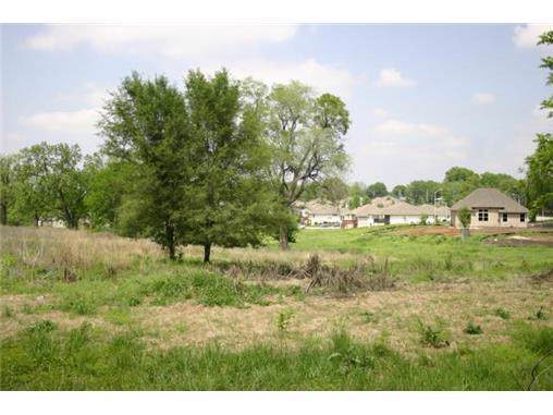 4799 Appleton Avenue, Kansas City, MO 64133 (#2200400) :: Edie Waters Network