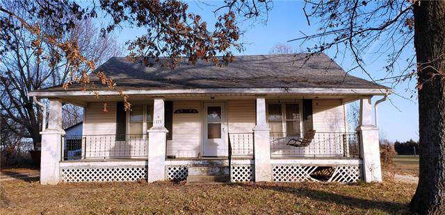 1779 Idaho Road, Williamsburg, KS 66067 (#2200572) :: Eric Craig Real Estate Team