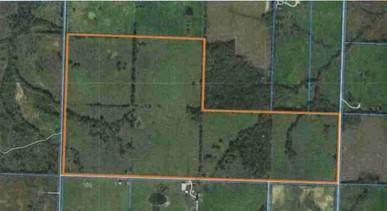 1850 SW 1170 Road, Garden City, MO 64747 (#2200582) :: Eric Craig Real Estate Team