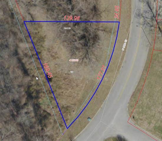 926 N 90th Street, Kansas City, KS 66112 (#2200589) :: Eric Craig Real Estate Team