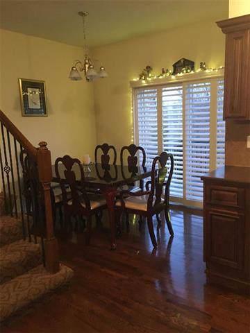 10542 E 45th Place, Kansas City, MO 64133 (#2200593) :: Eric Craig Real Estate Team