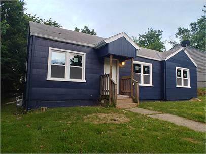 7905 Brooklyn Avenue, Kansas City, MO 64132 (#2200605) :: Eric Craig Real Estate Team