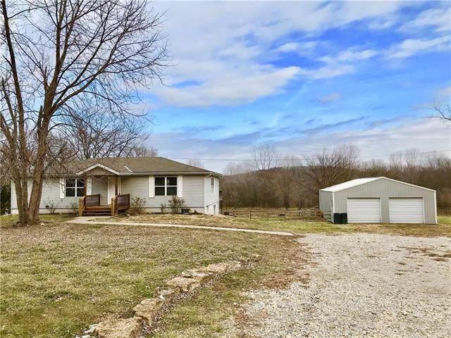 30776 231st Street, Easton, KS 66020 (#2200608) :: Eric Craig Real Estate Team