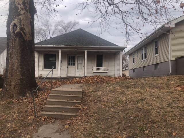 721 Riley Street, Atchison, KS 66002 (#2200671) :: Dani Beyer Real Estate