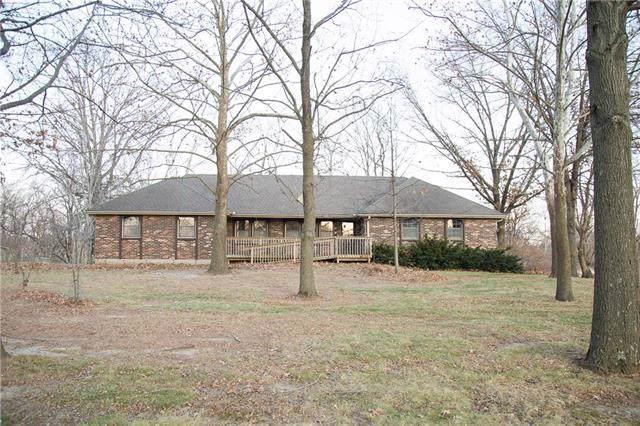 11911 N Home Court, Liberty, MO 64068 (#2200683) :: Team Real Estate