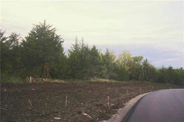 12530 Shady Bend Road, Olathe, KS 66061 (#2200715) :: Team Real Estate