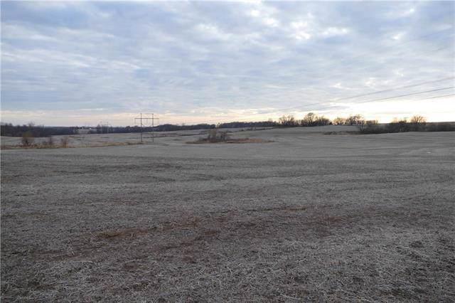 35407 E Little Road, Buckner, MO 64016 (#2200728) :: Team Real Estate