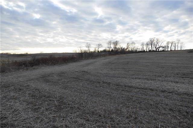 35201 E Little Road, Buckner, MO 64016 (#2200730) :: Team Real Estate