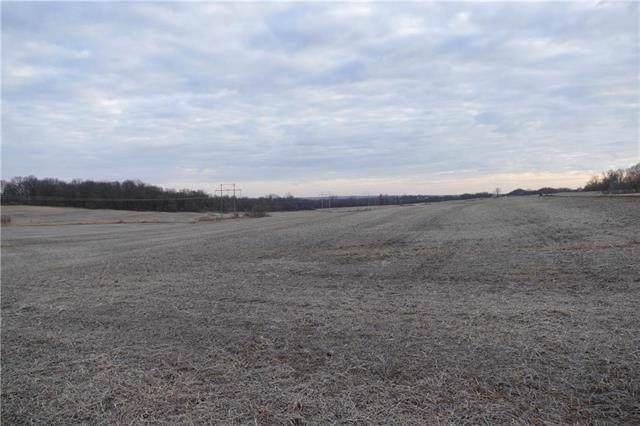 35305 E Little Road, Buckner, MO 64016 (#2200731) :: Team Real Estate