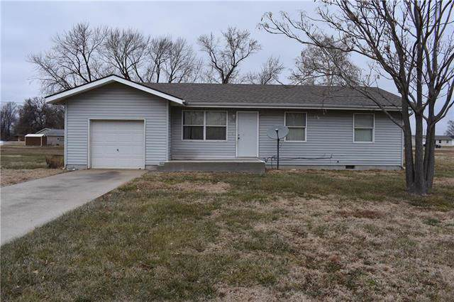 1205 Missouri Street, Elwood, KS 66024 (#2200775) :: Ask Cathy Marketing Group, LLC
