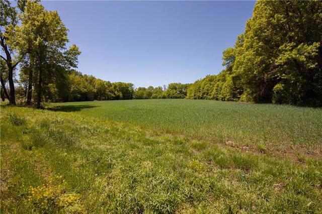 lot 2 NE County Road 14004 Road, Adrian, MO 64720 (#2200984) :: Dani Beyer Real Estate