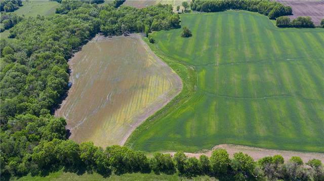 Lot 3 NE County Road 14004 Road, Adrian, MO 64720 (#2200990) :: Dani Beyer Real Estate