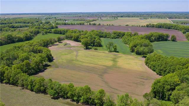 Lot 4 NE County Road 14004 Road, Adrian, MO 64720 (#2200993) :: Dani Beyer Real Estate