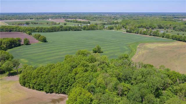 Lot 5 NE County Road 14004 Road, Adrian, MO 64720 (#2200997) :: Dani Beyer Real Estate
