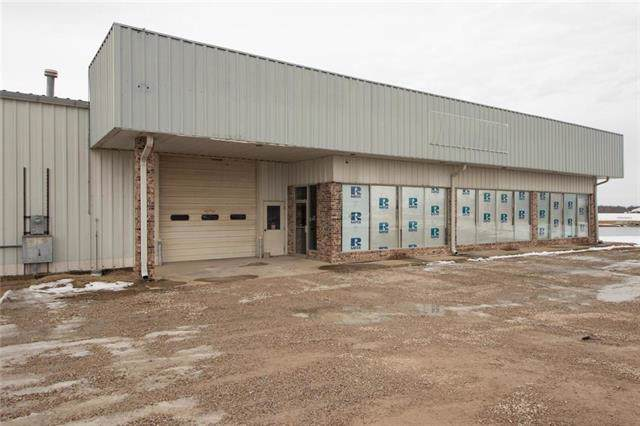 256 N Hwy 131 Highway, Holden, MO 64040 (#2201365) :: The Shannon Lyon Group - ReeceNichols