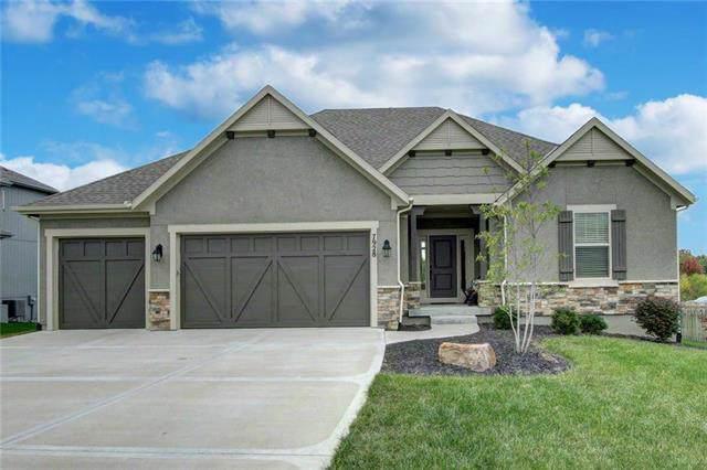 7928 Apache Road, Lenexa, KS 66227 (#2201495) :: Team Real Estate