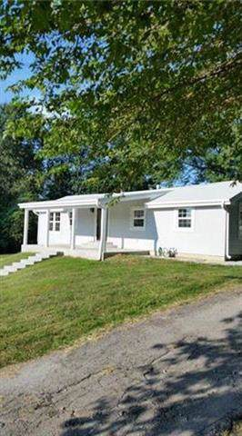102 N Ridge Avenue, Liberty, MO 64068 (#2201698) :: Team Real Estate