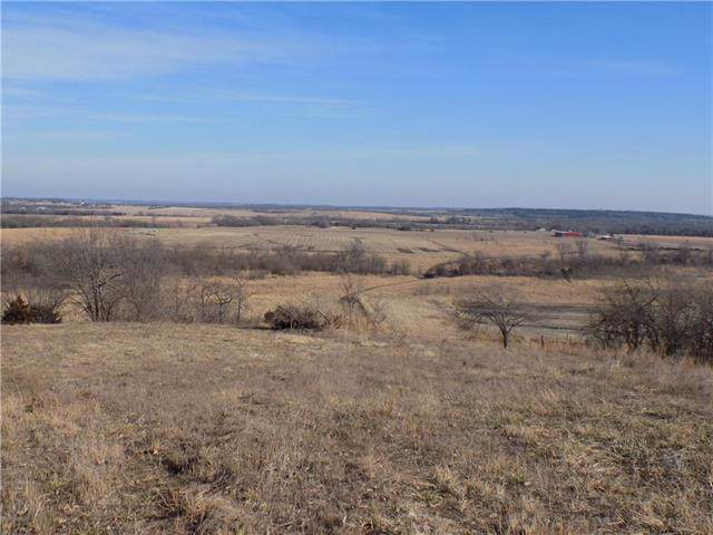 31863 NE 1700th Road, Garnett, KS 66032 (#2201808) :: Geraldo Pazar