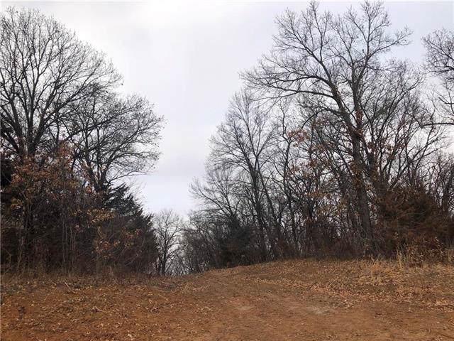 286th Road, Atchison, KS 66002 (#2202376) :: Eric Craig Real Estate Team