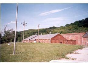 4200 Waterworks Road, St Joseph, MO 64505 (#2202485) :: Eric Craig Real Estate Team