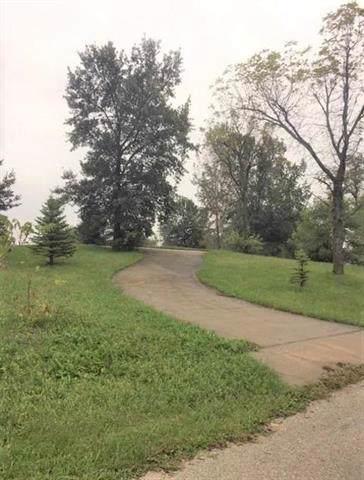 1005 Flicker Avenue, Plattsburg, MO 64477 (#2202521) :: Dani Beyer Real Estate