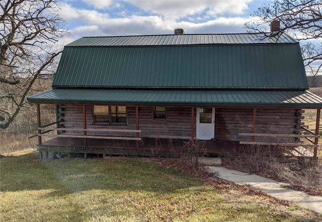17265 Us Hwy 136 N/A, Princeton, MO 64673 (#2202591) :: The Shannon Lyon Group - ReeceNichols