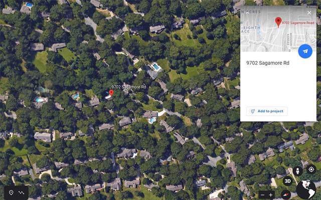 9702 Sagamore Lane, Leawood, KS 66206 (#2202886) :: Austin Home Team