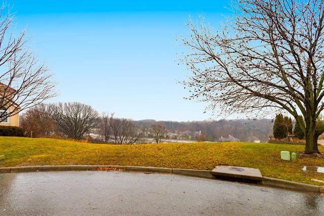 1200 NW 43rd Terrace, Kansas City, MO 64116 (#2203241) :: Eric Craig Real Estate Team