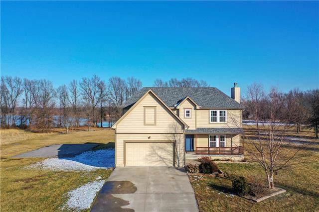 12247 Ne Pawnee Drive, Adrian, MO 64720 (#2203384) :: Eric Craig Real Estate Team